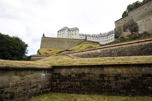 Festung-Koenigstein-18.jpg