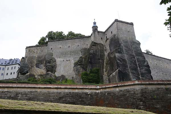 Festung-Koenigstein-19.jpg