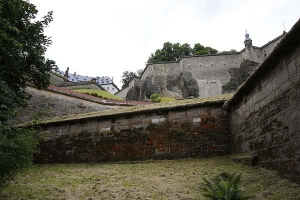Festung-Koenigstein-21.jpg