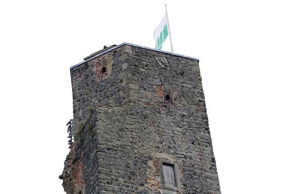 Burg-Stolpen-2.jpg
