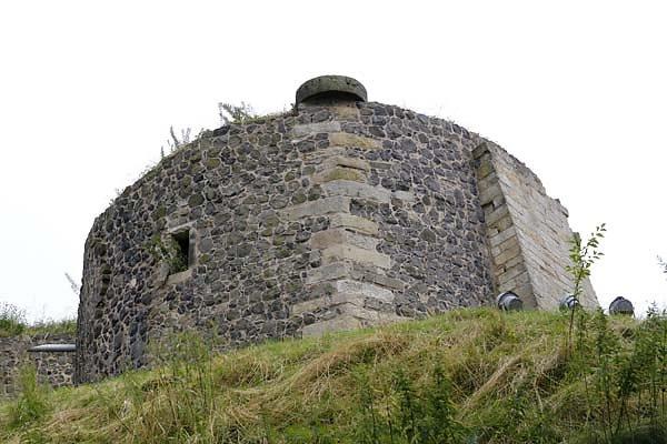 Burg-Stolpen-3.jpg