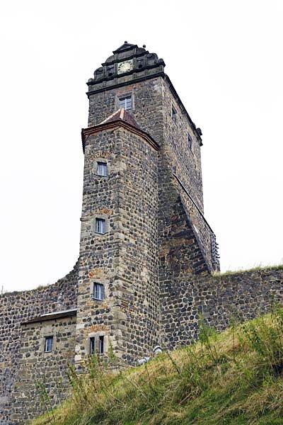 Burg-Stolpen-4.jpg