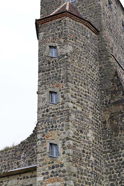 Burg-Stolpen-6.jpg