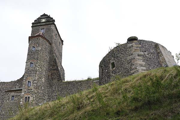 Burg-Stolpen-7.jpg