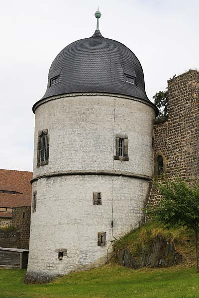 Burg-Stolpen-8.jpg
