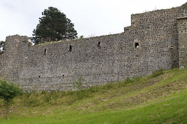 Burg-Stolpen-9.jpg