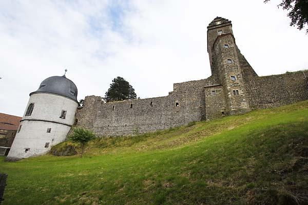 Burg-Stolpen-10.jpg