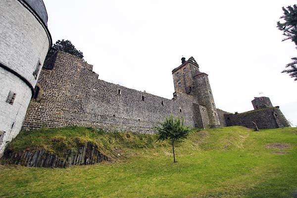Burg-Stolpen-11.jpg