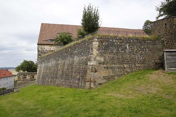 Burg-Stolpen-13.jpg
