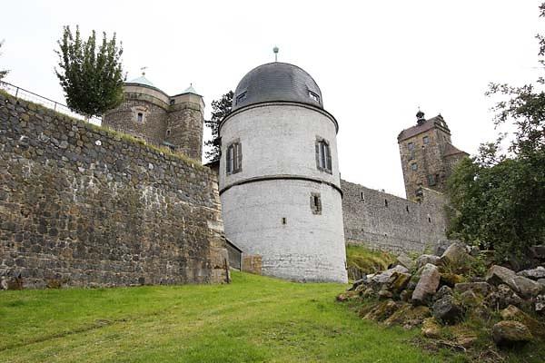 Burg-Stolpen-14.jpg