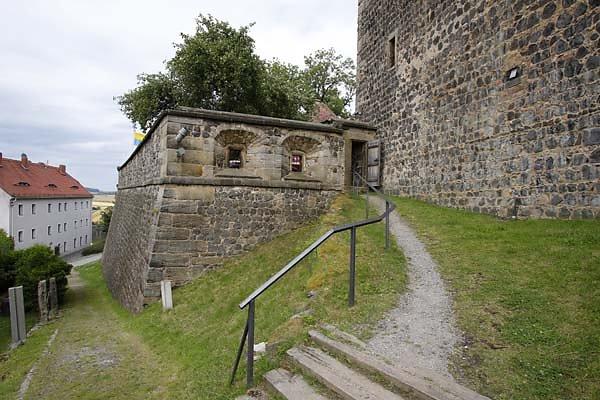 Burg-Stolpen-15.jpg