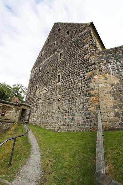 Burg-Stolpen-16.jpg