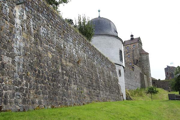 Burg-Stolpen-17.jpg