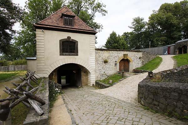 Burg-Stolpen-18.jpg