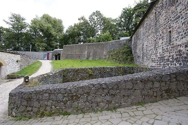 Burg-Stolpen-19.jpg