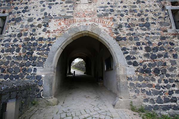Burg-Stolpen-20.jpg