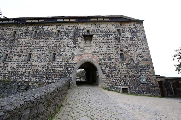 Burg-Stolpen-21.jpg