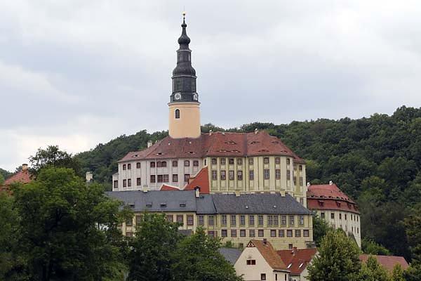 Schloss-Weesenstein-1.jpg