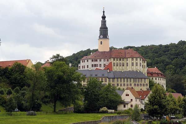 Schloss-Weesenstein-2.jpg