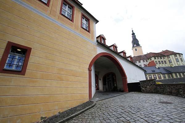 Schloss-Weesenstein-3.jpg
