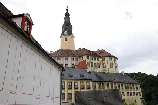 Schloss-Weesenstein-4.jpg
