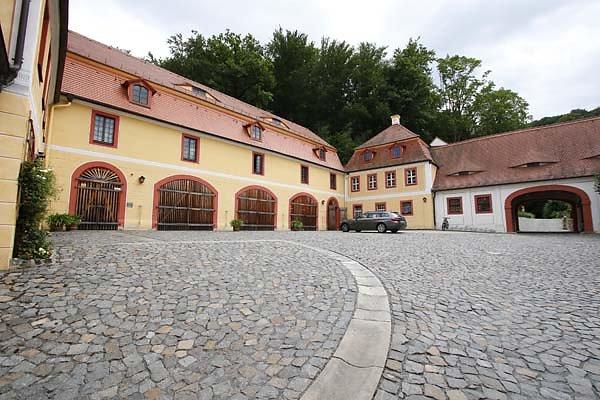 Schloss-Weesenstein-5.jpg