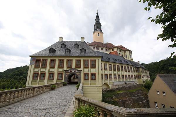 Schloss-Weesenstein-6.jpg