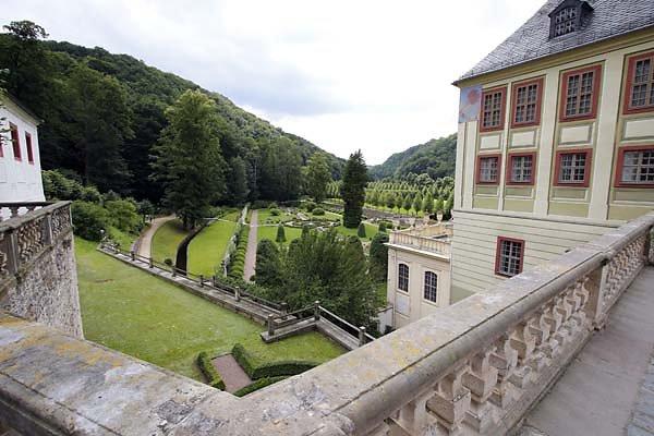 Schloss-Weesenstein-7.jpg