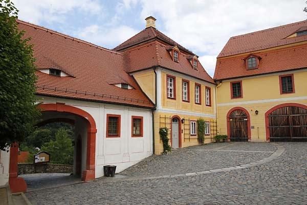 Schloss-Weesenstein-8.jpg