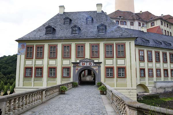 Schloss-Weesenstein-9.jpg