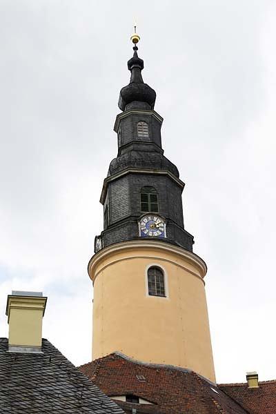 Schloss-Weesenstein-10.jpg