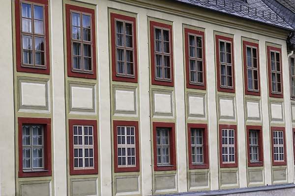 Schloss-Weesenstein-12.jpg