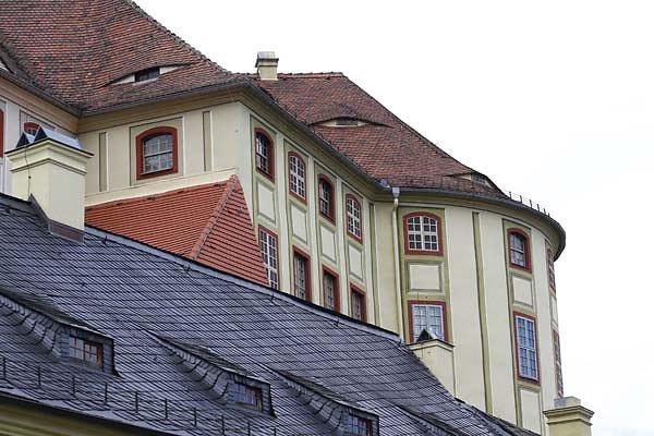 Schloss-Weesenstein-13.jpg