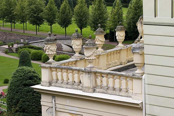 Schloss-Weesenstein-14.jpg