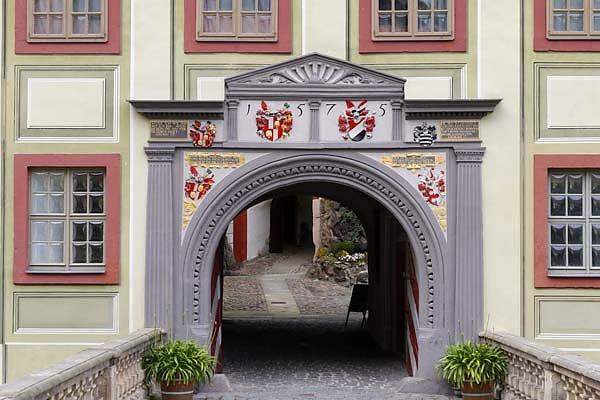 Schloss-Weesenstein-15.jpg
