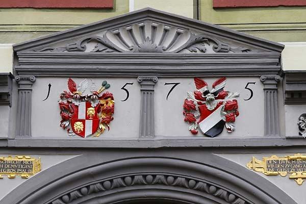 Schloss-Weesenstein-16.jpg