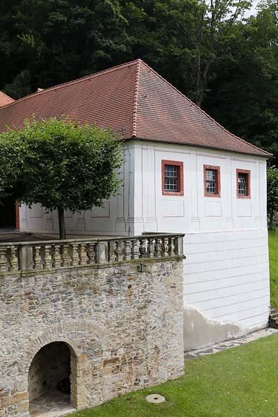 Schloss-Weesenstein-17.jpg