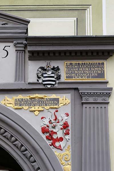 Schloss-Weesenstein-19.jpg