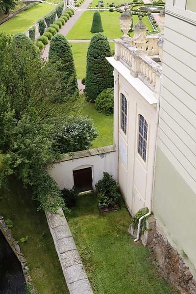 Schloss-Weesenstein-20.jpg
