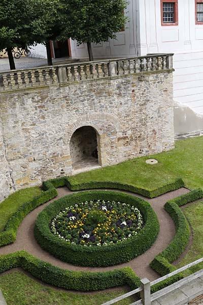 Schloss-Weesenstein-21.jpg