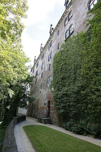 Albrechtsburg-4.jpg
