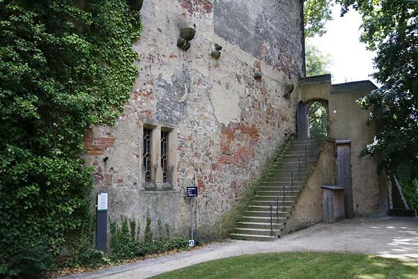 Albrechtsburg-6.jpg