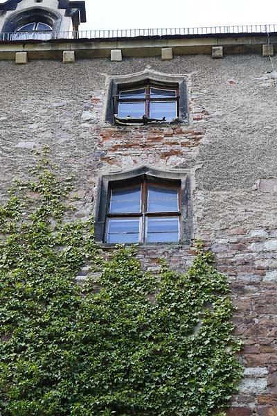 Albrechtsburg-7.jpg