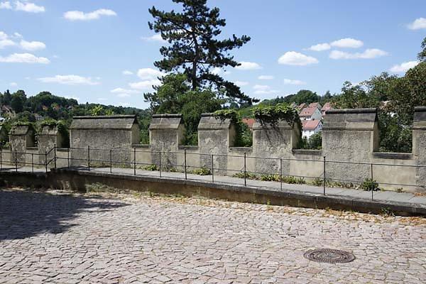 Albrechtsburg-8.jpg