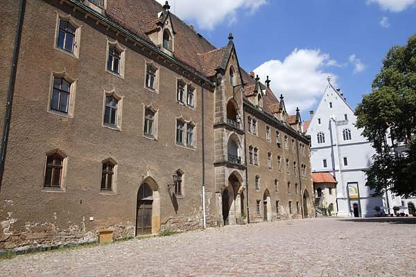 Albrechtsburg-9.jpg