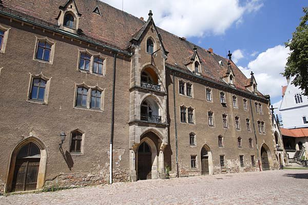 Albrechtsburg-11.jpg