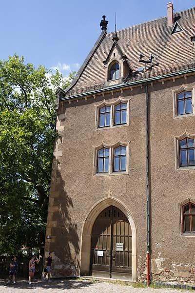 Albrechtsburg-12.jpg