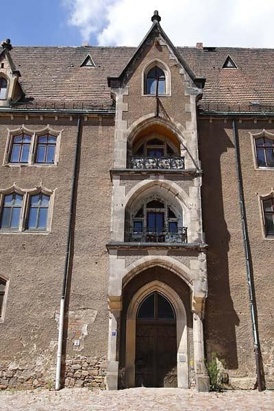 Albrechtsburg-13.jpg