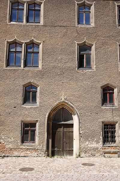 Albrechtsburg-14.jpg