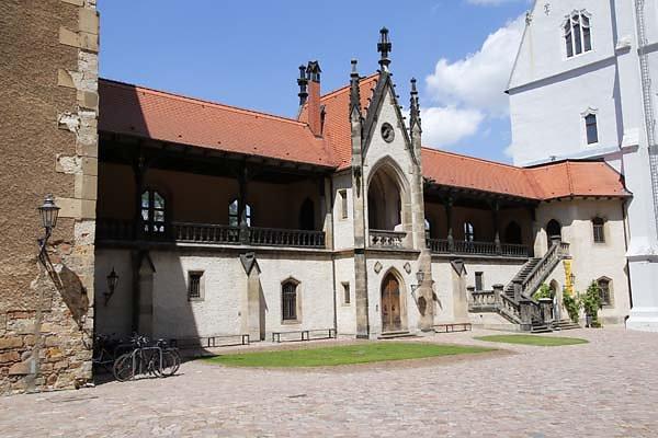 Albrechtsburg-16.jpg